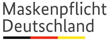 maskenpflicht-deutschland