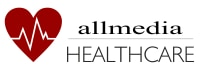 mundschutzmasken allmedia healthcare