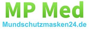 mundschutzmasken24